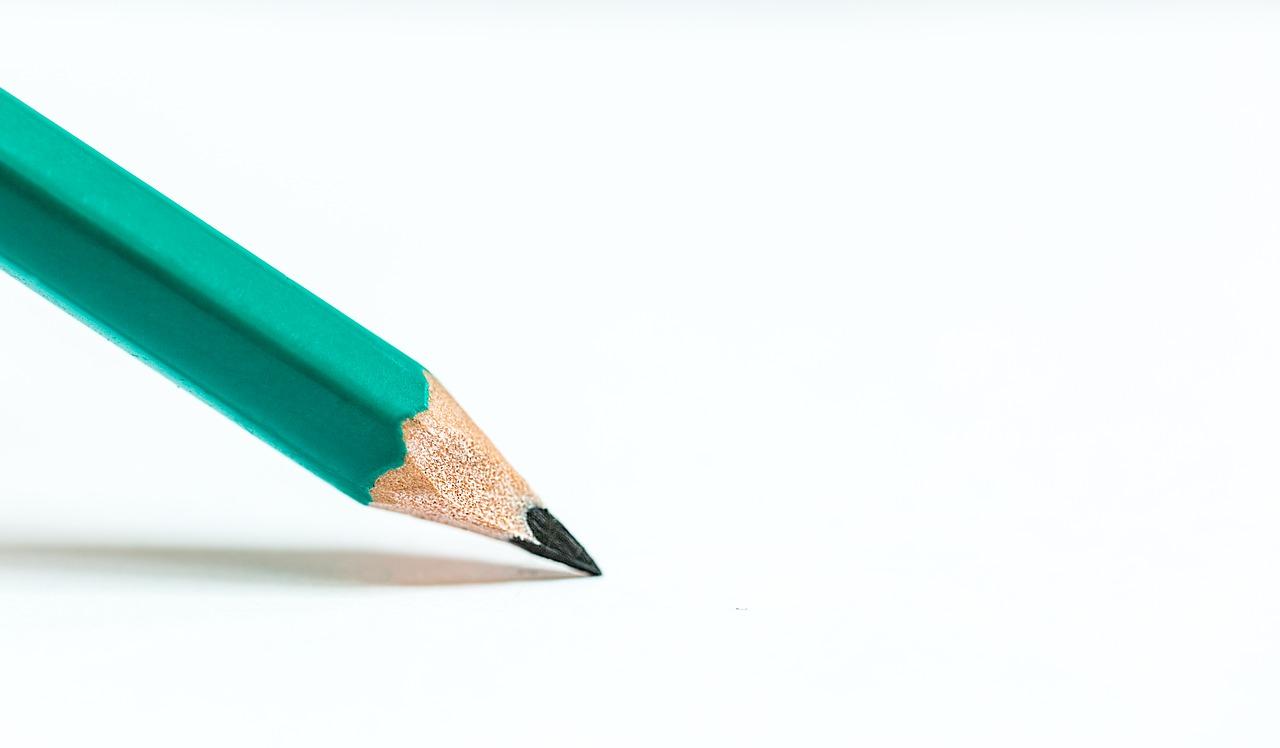 読書感想文、子供だけで仕上げる為の簡単な方法