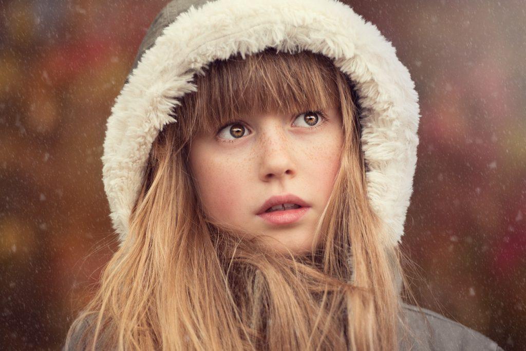 寒い時に起こる頭痛とは原因が違う