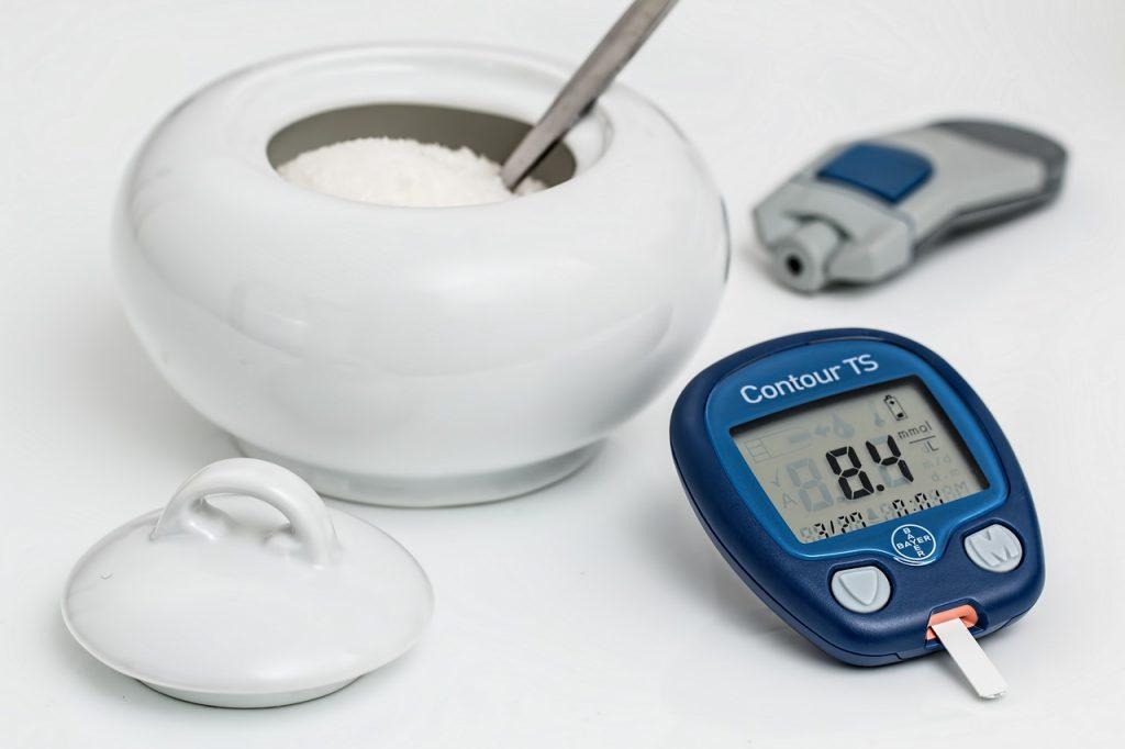 朝の血糖値は低い!飛び起きるのは危険