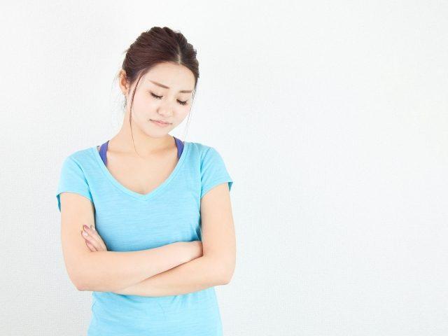 上半身が異常に寝汗がひどいのは更年期以外にも原因があるの?