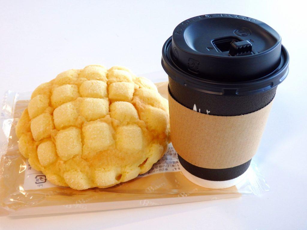 スーパーやコンビニのパンは安心