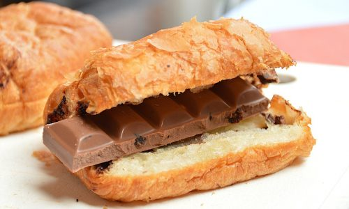 トランス脂肪酸はパン屋のパンには入ってない?スーパーやコンビニパンは?