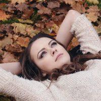季節の変わり目は自律神経の乱れが原因!秋の眠気と体調の関係は?