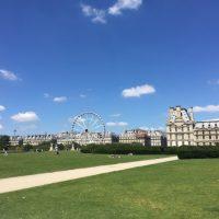 フランス旅行のおすすめ時期について!最適な季節に魅力を満喫!