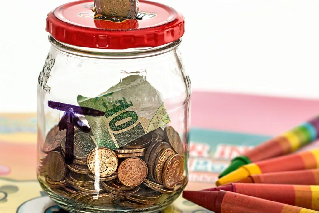 フランス旅行安い時期は?月別で平均予算を紹介!