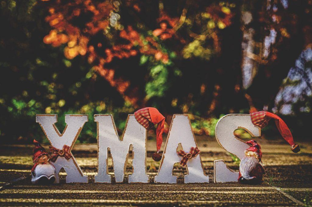 クリスマスマーケットはパリ以外にもあるの