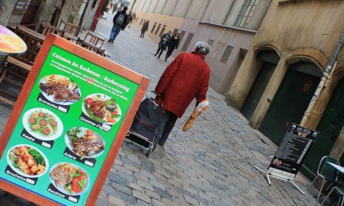フランスで伝統料理を食べよう!有名なお店と食べ物を紹介!
