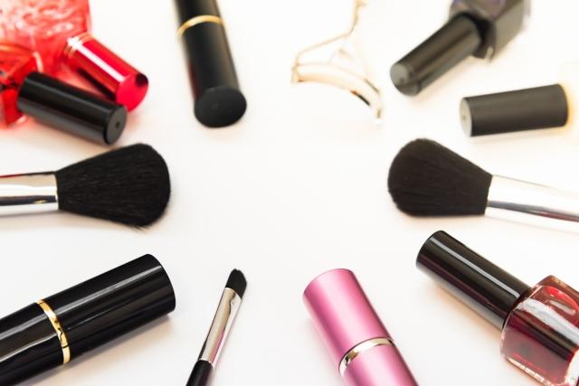 フランスで人気の基礎化粧品は?
