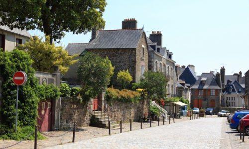 フランスで日本人が移住する方法は?仕事や住まいの探し方!