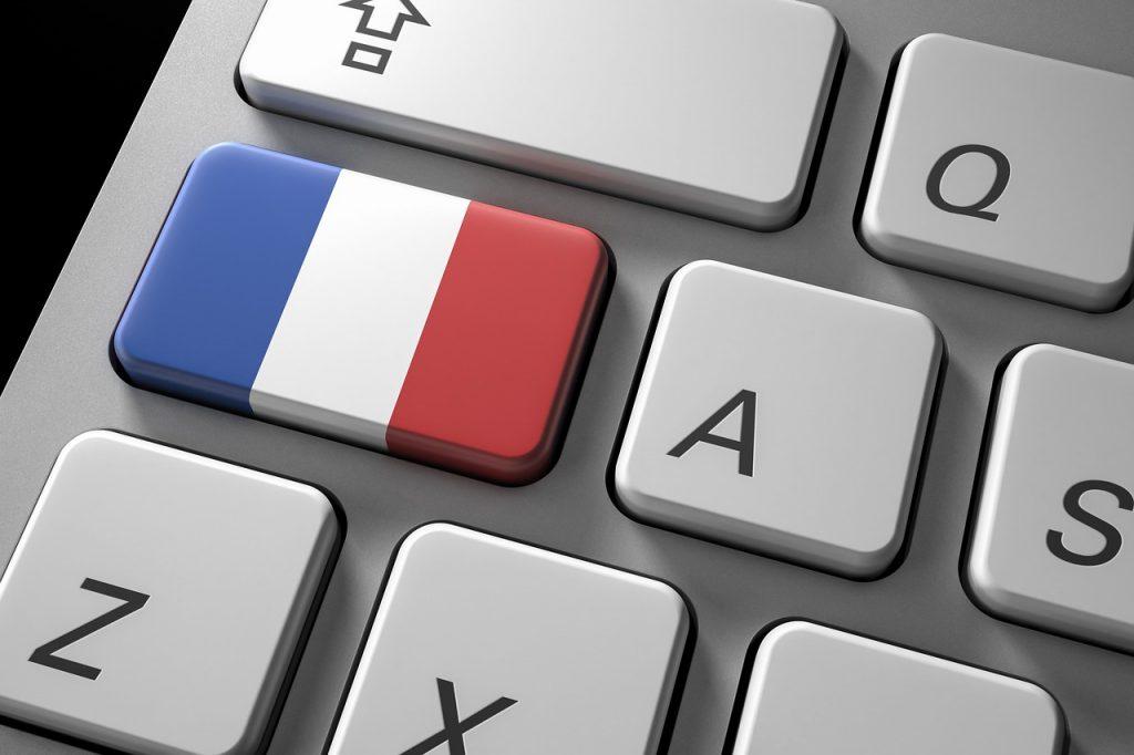 フランスに移住する方法について