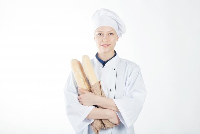 フランスバターは、どんなお店で買うのがお得?