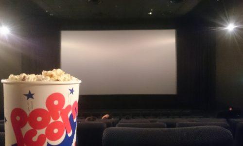 フランス人おすすめの泣けるフランス映画!笑える映画も紹介!