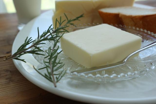 フランスで人気のオススメバター!