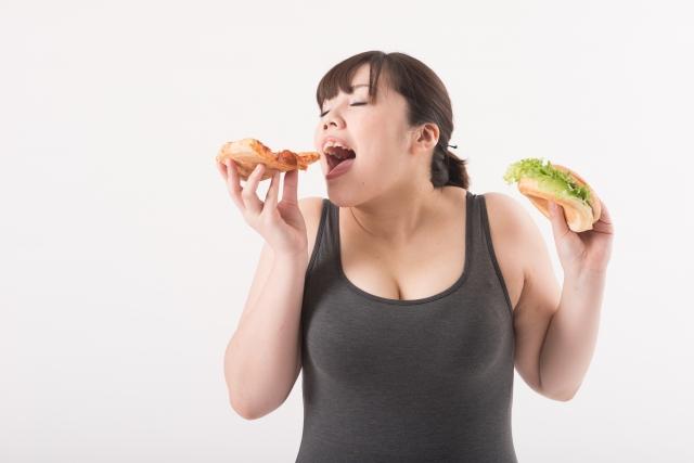 50代のダイエットは難しい?