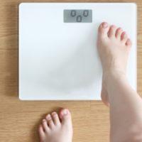 50代女性のダイエット!無理なく早く痩せるコツは?下腹が一番気になる!