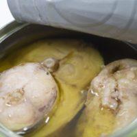 サバ缶の脂質は汁に多い?ダイエットするには飲まない方が良い?