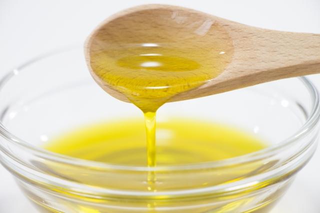 にんにくをオリーブオイルに漬け込んだにんにく油の成分アホエンとは?