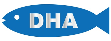 不飽和脂肪酸(EPAやDHA)