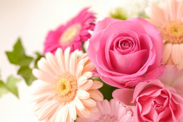 50代のお母さんにはもう花より実用的なプレゼントを!
