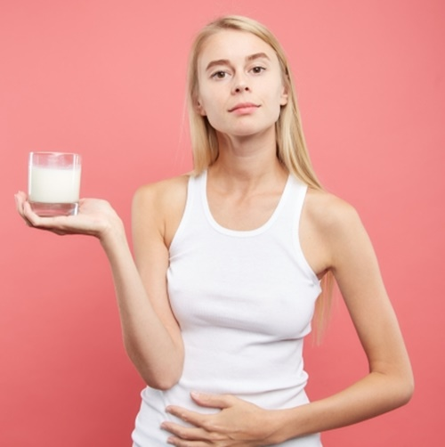 免疫力と腸内環境