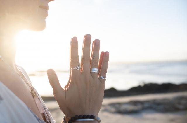 狐の嫁入りは縁起が良い?スピリチュアル的に言われているのは?
