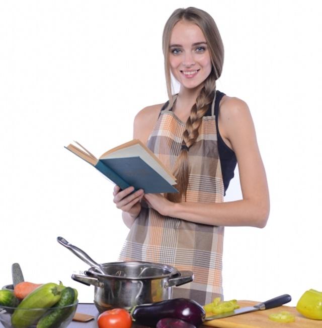免疫力が上がる料理
