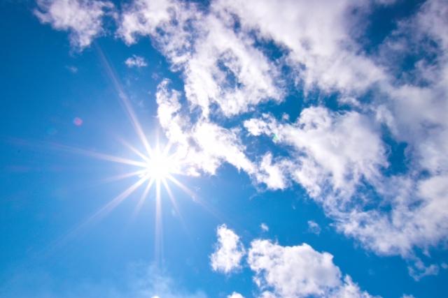 窓際の紫外線で一番気を付けたいのはUVA波!