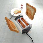 パンで太る体質とその理由は?朝におすすめのパンや原料について