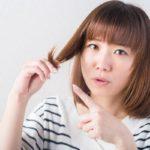昆布水が白髪に効く理由は?髪の毛との関係や昆布水の作り方を紹介!